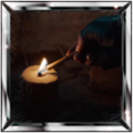 Thumbnail for version as of 06:23, September 4, 2013