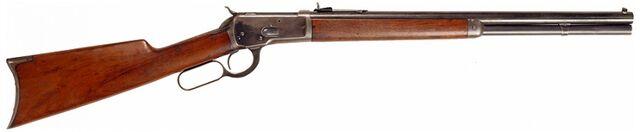File:798px-Winchester1892Carbine.jpg