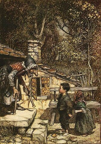File:Hansel-and-gretel-rackham.jpg