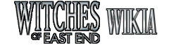 File:Witches of east endWiki-wordmark.png