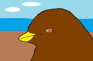 Montay (MarioFan65's Character)