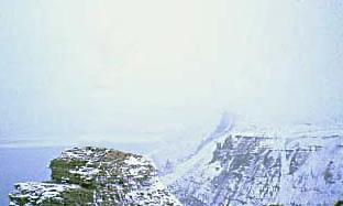 Snow.Hill.Is.Jan99