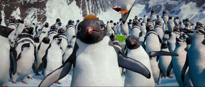 Happy-feet2-disneyscreencaps.com-2769