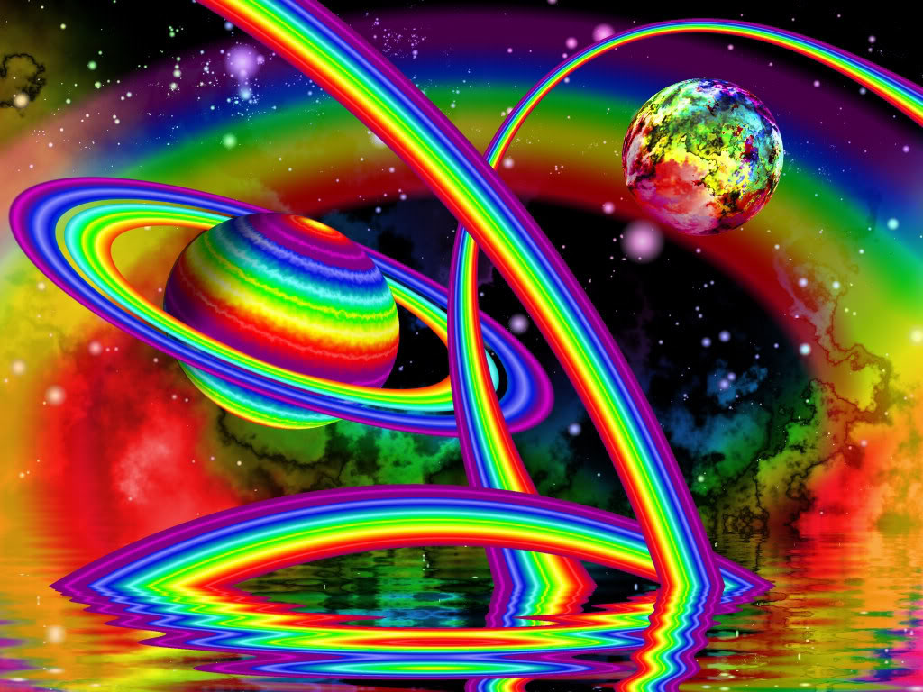 4 Rainbow Images & Pictures HD - Pixabay - Pixabay