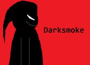 Darksmoke's Poster