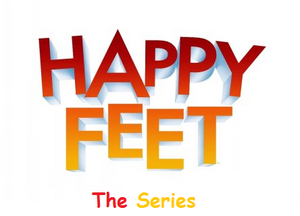 HFTS Logo