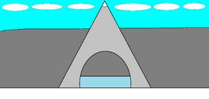 Snow Hill Cavern