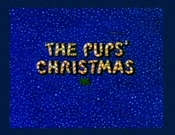 File:Harm pup xmas.jpg