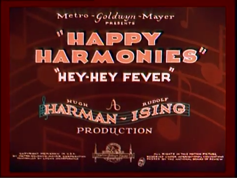 File:Hey Hey Fever.png