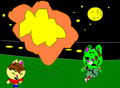 Thumbnail for version as of 00:43, August 25, 2013