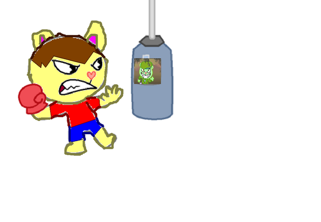 File:Punching bag.PNG