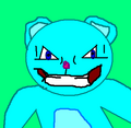 Thumbnail for version as of 05:23, September 13, 2013