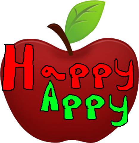 File:Happy Appy Logo.png