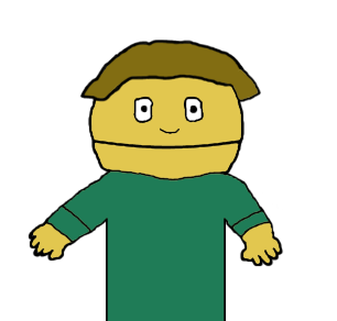 File:Abby.png