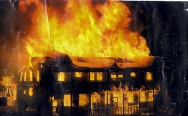File:Burned.jpg