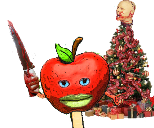 File:Christmasappy.png