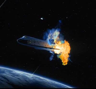 File:Shuttle1.jpg