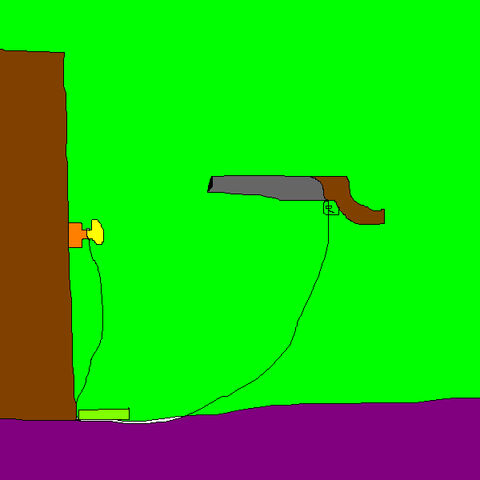 File:Shotgun trap.jpg