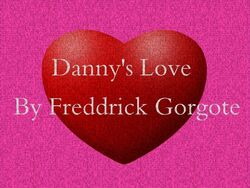 Danny's Love