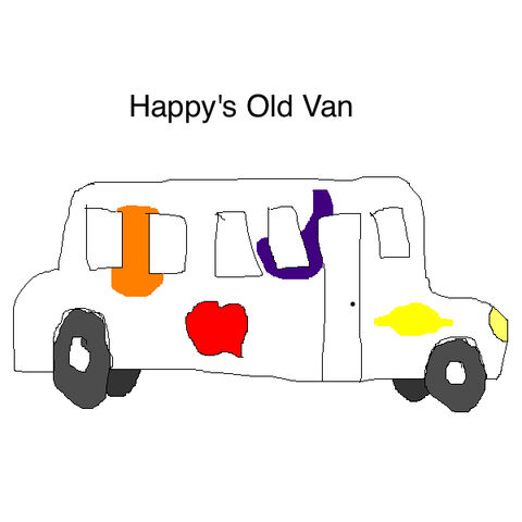 File:Happy's Old Van.jpg
