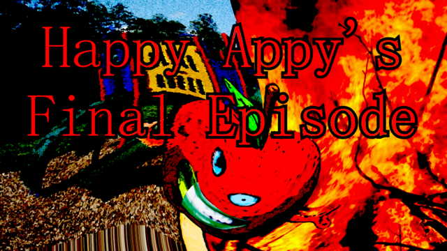 File:Happy Appy's Final Episode.png
