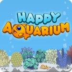 File:Happy Aquarium.jpg