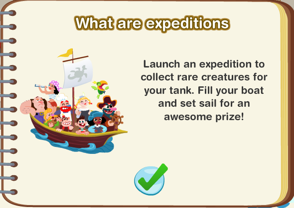 File:Expeditions.png