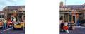 Thumbnail for version as of 05:56, November 25, 2014