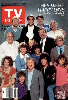 File:TV guide Those Were Happy Days.jpg