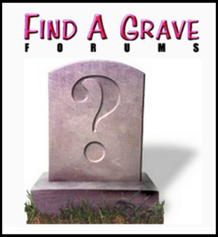 File:Find A Grave Masthead and Bury Icon.png
