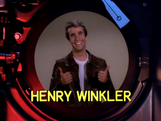 File:HenryWinklercard.png