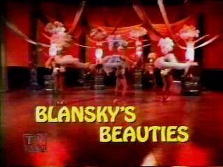 File:Blansky's Beauties title screen.jpg