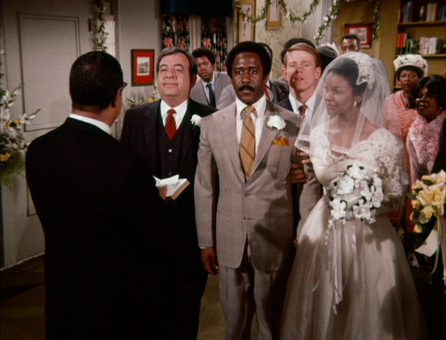 File:TheBestMan1.png