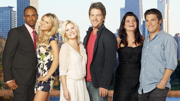 File:Happy Endings Cast.jpg