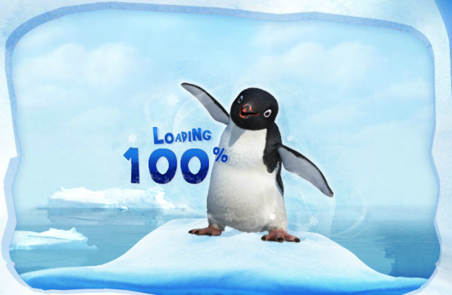File:Raul on the loading screen of Tap 'n' Match.PNG