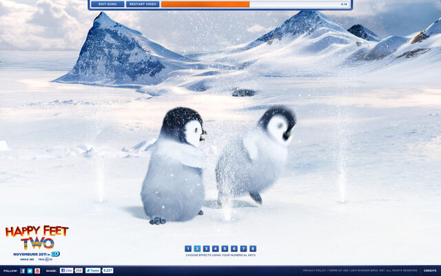 File:DJ Dancing Penguins Concert Effect 2.jpg