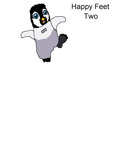 File:Erik Happy Feet Two.png