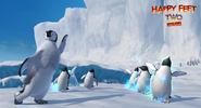 Happy Feet Two The Videogame 5