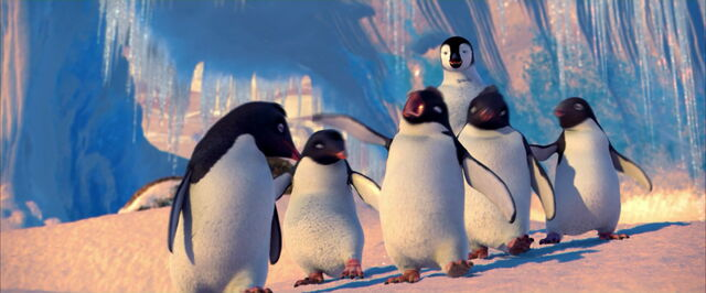 File:Happy-feet-disneyscreencaps.com-5624.jpg