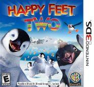 HF2TVG 3DS Box Art