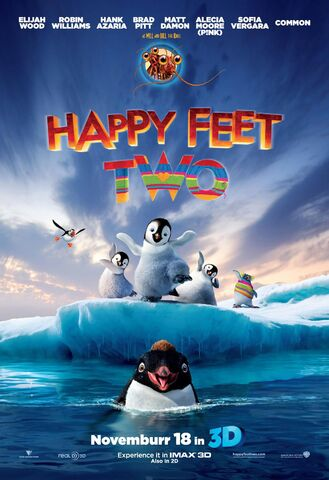 File:Happy feet 2 3d poster.jpg