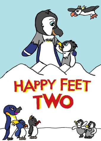 File:Fanmade happy feet two poster by codythemaverick-d49a8qn.jpg