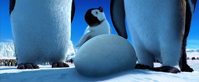 File:Happy-feet-disneyscreencaps.com-781.jpg
