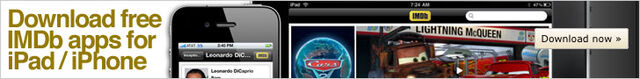 File:0010706173 1310078262 728x90 iPadiPhoneApps 070711.jpg