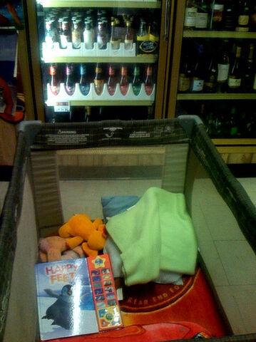 File:Raised in the liquor aisle.jpg