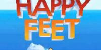 Happy Feet (mobile)