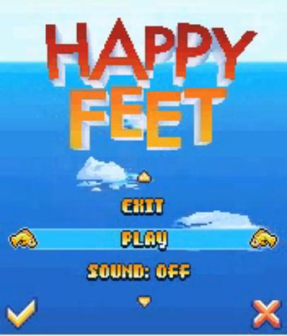 File:Happy Feet Mobile Game Menu.png