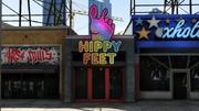 HippyFeet-GTAV