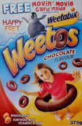 2006-Weetos-Happy-Feet-Movin-Movies-Card-front--1-