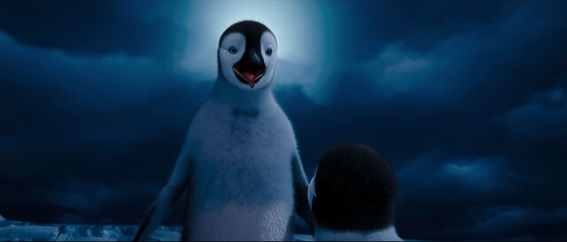 File:Happy-feet2-disneyscreencaps.com-5125.jpg